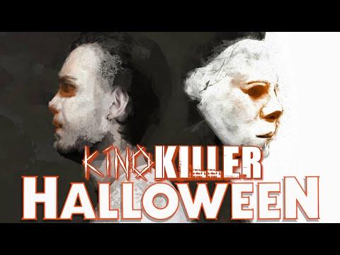 Обзор фильма Хэллоуин 1978 (Слэшер пропахший нафталином) - KinoKiller