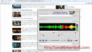 Movie Ringtones