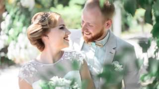 Свадьба на Кипре - как выбрать свадебного фотографа(Поделитесь этим видео с друзьями. https://youtu.be/7afetAKbV54 Пусть они узнают все тонкости организации свадеб на Кипр..., 2016-04-13T11:43:58.000Z)