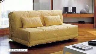Contemporary Bedroom Decor Collection, Contemporary Dresser