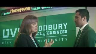 UVU: Marketing & Business