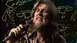 Three Dog Night - Try A Little Tenderness (1972)