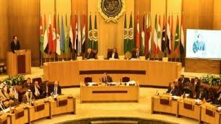 السعودية: ملك السعودية يستنكر نقل السفارة الأمريكية في إسرائيل إلى القدس