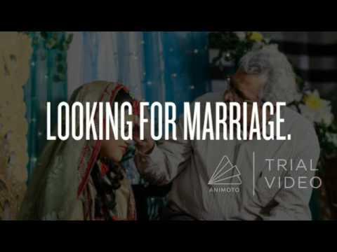 KurmiVivah.com | Indian Matrimonial Website
