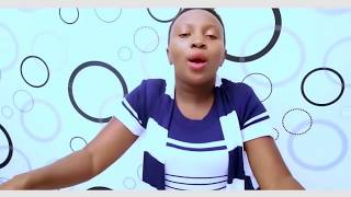 Phyllis Mbuthia & Sammy Irungu - Muheani (Official Video) SKIZA CODE skiza 7477147 to 811
