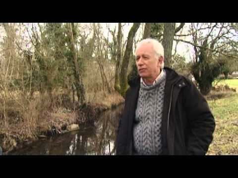 Action for River Kennet