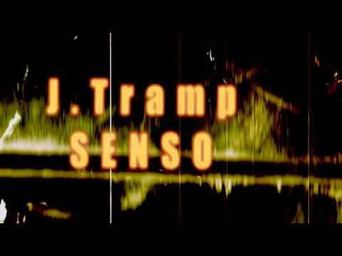 J Tramp SENSO
