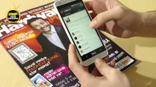 Instagram Direct nasıl kullanılır? - Hardware Plus Online