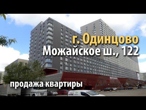 Бесплатные объявления России, актуальнее Авито ру и Из Рук