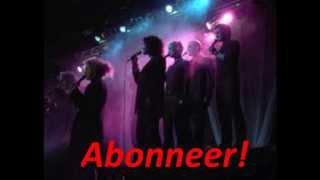 Oslo Gospel Choir - Wrap your Arms around me