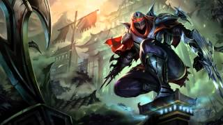 Repeat youtube video Best Songs to Play League of Legends (Nightcore) #4