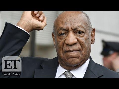 Bill Cosby Juror Speaks Out After Mistrial