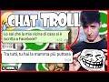Paulo Londra - No Puedo // Estado Para WhatsApp