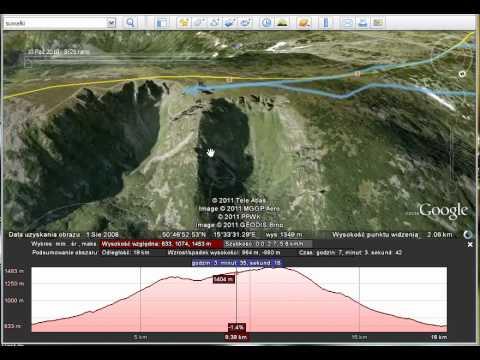 googleearth-i-tracki-gps-(gpx/kml)