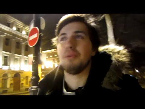 Секс знакомства в Минске. Частные объявления бесплатно.