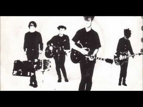 The Jesus and Mary Chain - Never Understand (Peel Session) mp3