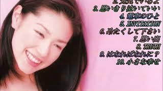 加藤紀子 ベスト10 加藤紀子 検索動画 9