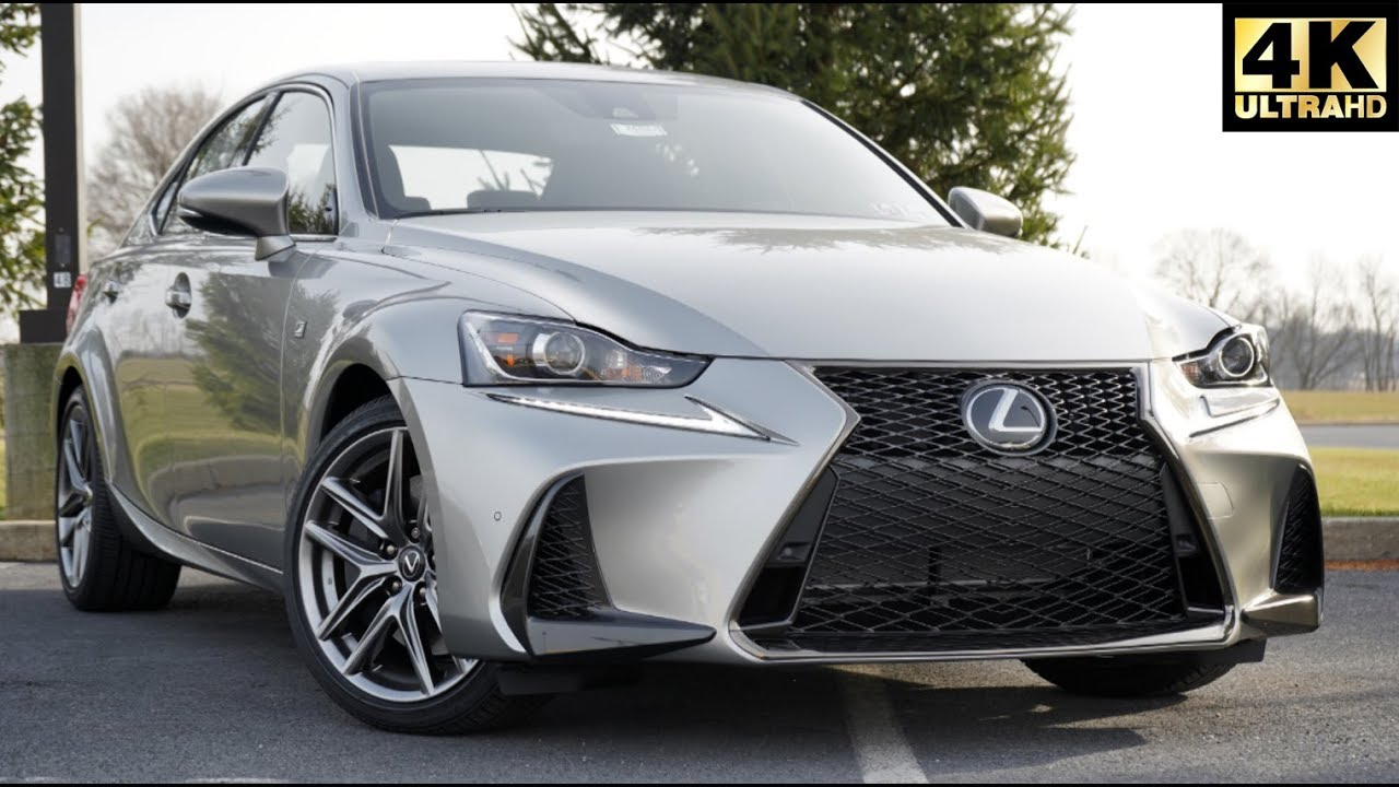 when are the 2021 lexus coming out