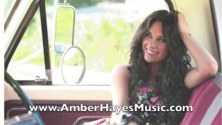 Watch Amber Hayes Somewhere Out West video