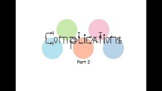 Free Download Lagu Unboxing Haakplein Complications Cal 2019 Haken