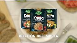 Myllärin Kaura Ateria-aines Tomaatti – Keittiön uusi musta!