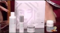 Southern California Dermatologist Dr. Tess: Skin Care Time Machines (TimelessMD, Juveneck)