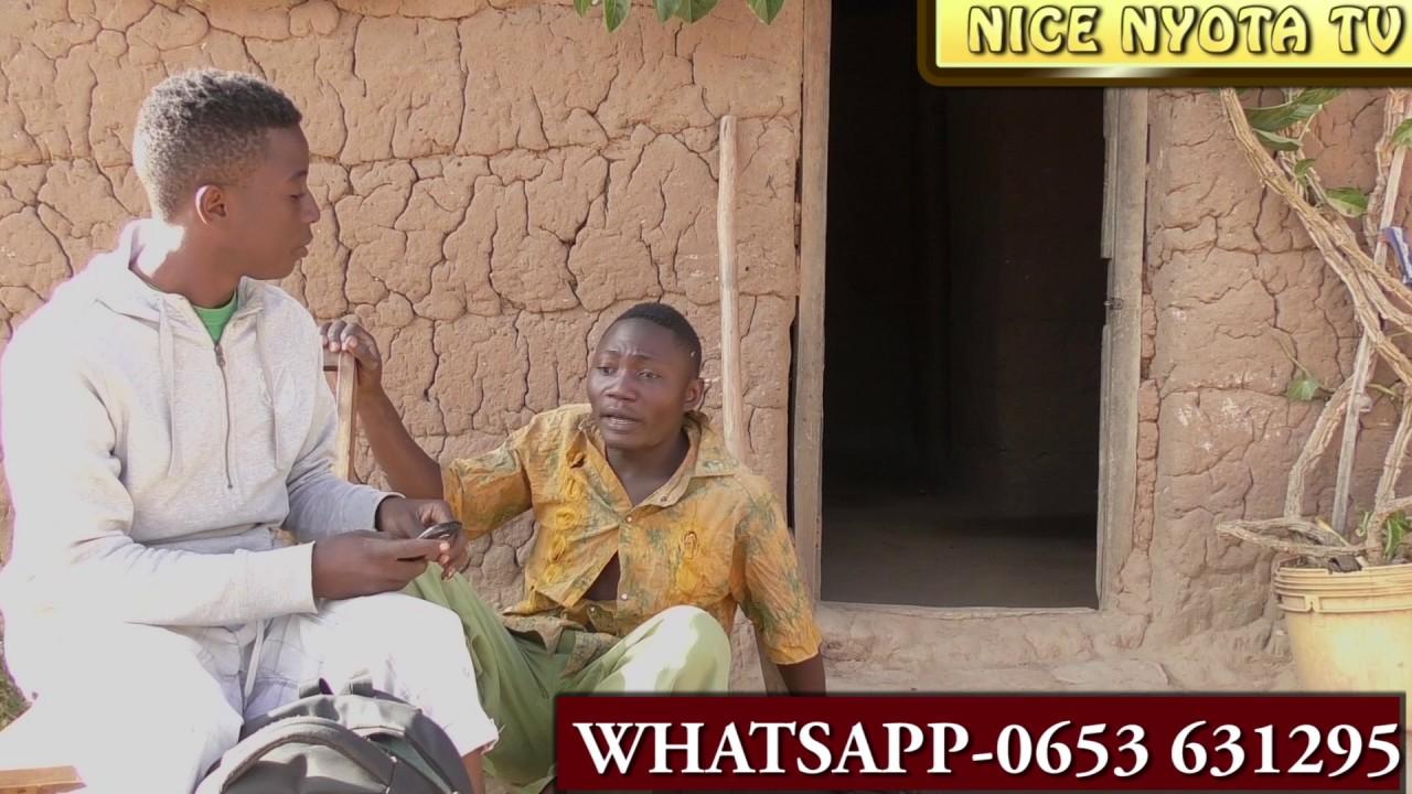 Download BWAKILA  & NGATUNGA_ZAWADI KWA MJOMBA