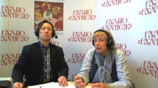 видео Что означает фамилия Бойко: история и происхождение фамилии