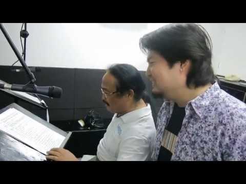 RMN Drama Handumanan Sa Usa Ka Awit THE MEMORY OF A SONG DYHP April 1, 2015 Trailer iwapt Goliat