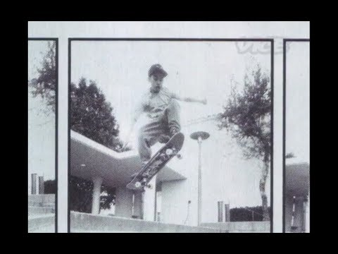 DAEWON SONG   EPICLY LATER'D   VICE   FULL LENGTH