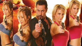 Sinners (Free Movie In HD, Action Film, Full Length, English, Entire Flick) watch films online