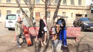 Ленинград клип сезонаЯ
