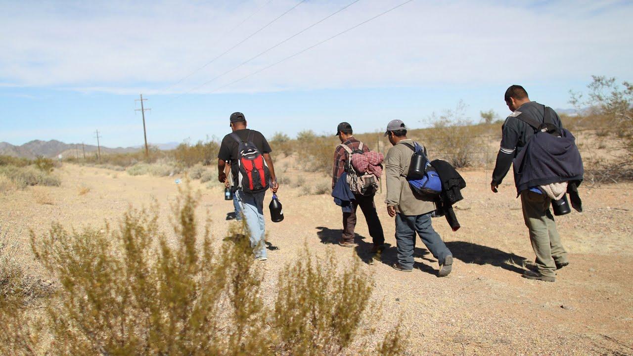 Resultado de imagen para desierto arizona