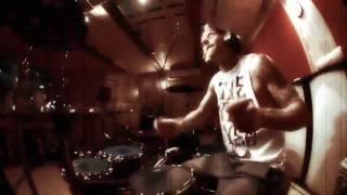 travis barker forever remix ft drake kanye west lil wayne eminem live video