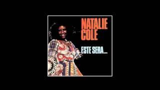 NATALIE COLE - Instrumental