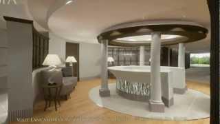 The Spa Hotel at Ribby Hall Village Virtual Tour Thumbnail