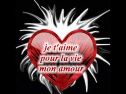 Beaux Message Danniversaire Poème Damour