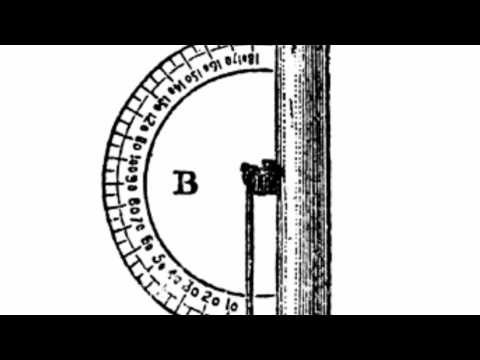 Henley electrometer