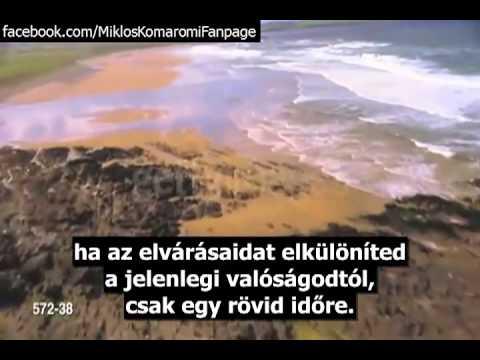 randevú valakit rosaceával montevideo uruguay társkereső