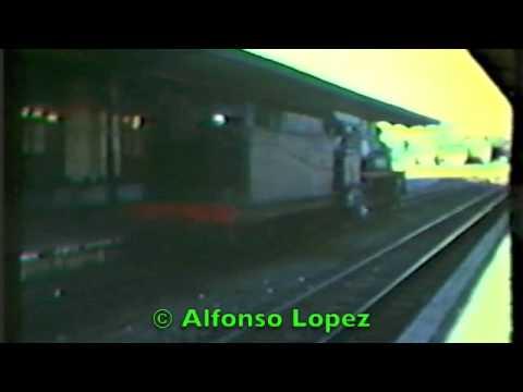 Estacion Buenos Aires 1973