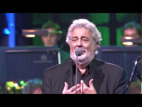 Placido.Domingo-Granada iTunes.Festival.in.London.2014.mp4