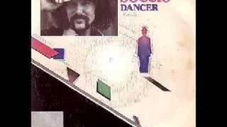 """Gino Soccio - """"Dancer"""""""