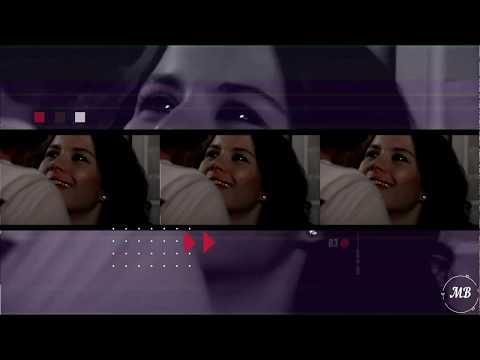 Смотреть клип Анастасия Карпова - Безумная