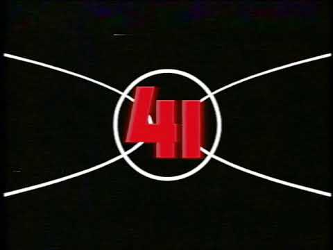 Requested by tvmattkc (a.k.a skunkandfox): What if?: KBMA-TV logo (c. 1975-1979)