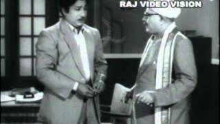 Chandrababu Comedy 15