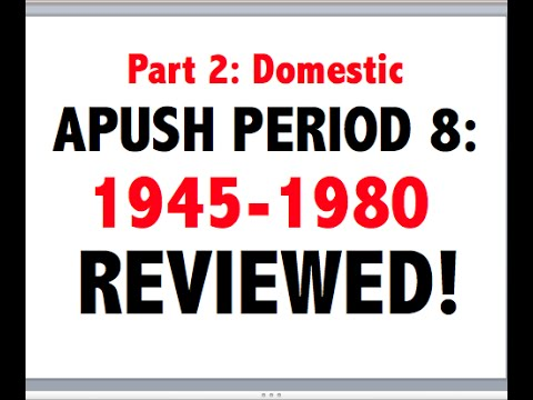 dbq 6 american pageant Homework #5 due 10/6 4_rg_part1pdf: file size: chapters 6-8 american pageant/chapters 4-5 amsco dbq causes of the american revolution.