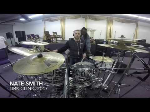 Nate Smith Brotherly - System