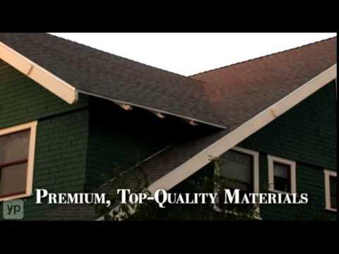 Jobe Roofing SoCal Roofers Los Angeles Roof Repair