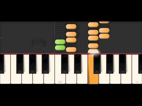 filmpje 5e beethoven keyboard 2