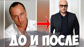 Дмитрий НАГИЕВ В ДЕТСТВЕ И СЕЙЧАС